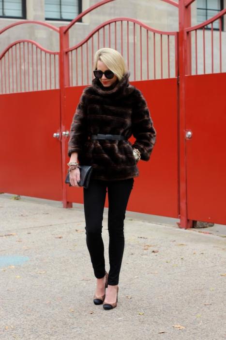 Мода и стиль14