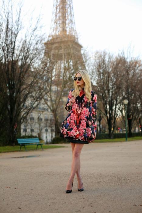 Мода и стиль15