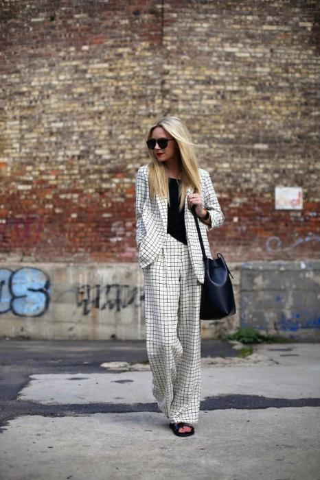 Мода и стиль16