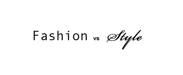 fashion-vs-style