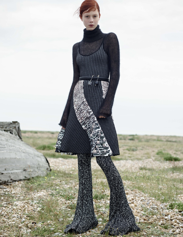 natalie-westling-by-karim-sadli-for-vogue-uk-october-2014-8