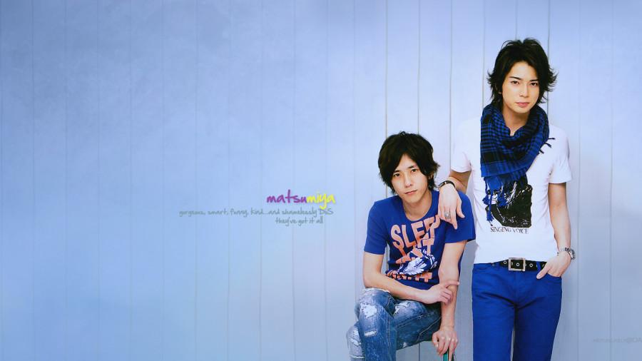 arashi_matsumiyablues_new