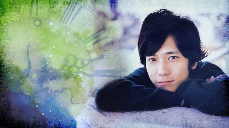 arashi_neencold