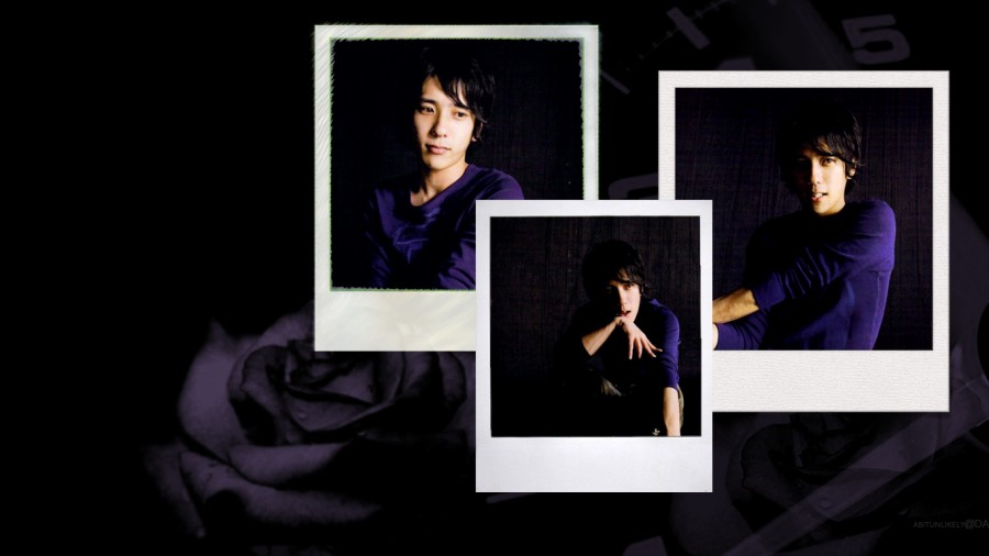 arashi_neenpictureperfect_new