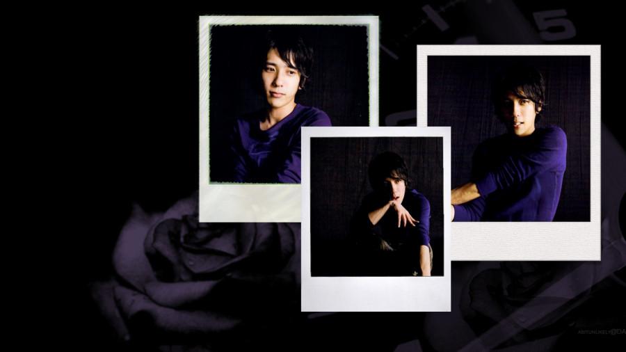 arashi_neenpictureperfect_new