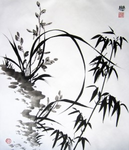 orchid_bamboo_s