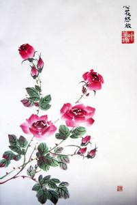 roses_s