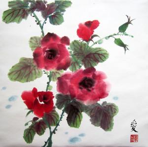 roses6s
