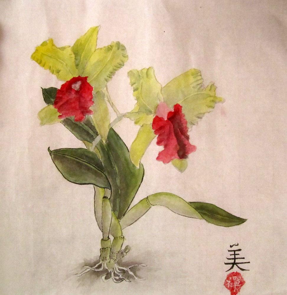 orhideya4