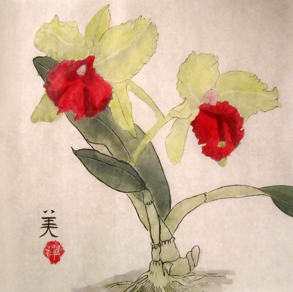 orhideya5