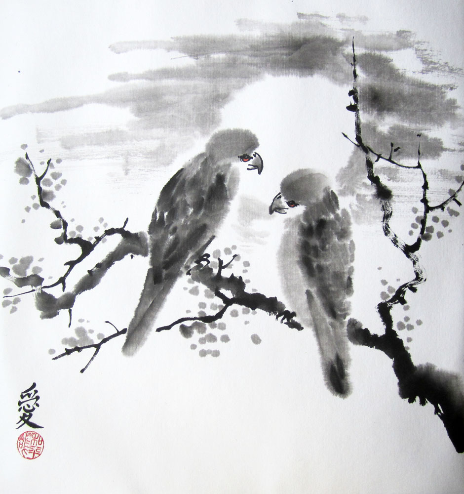 birds_moon1