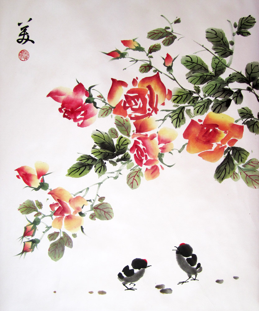 roses_chiken_s