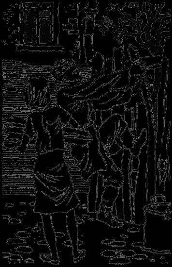 p0190
