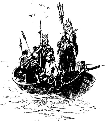 p0274
