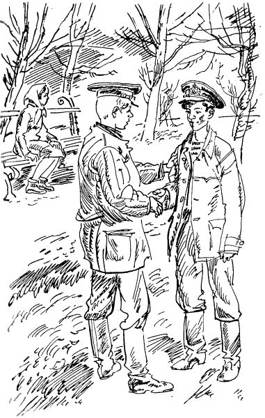 p0035