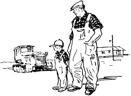 p0043