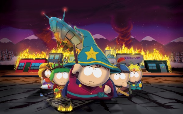 south-park-the-stick-of-truth-wide