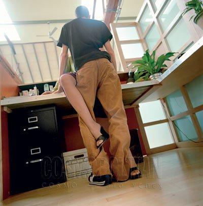 фото мечтаю заняться сексом на рабочем месте на рабочем месте