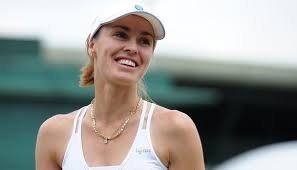 Martina Hingis, A wonderful tennis player