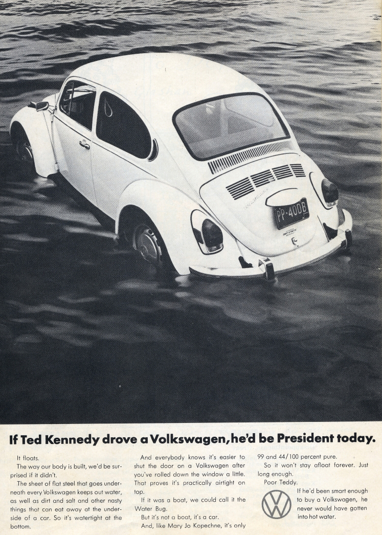 VW-TedKennedy-18-July-1969y