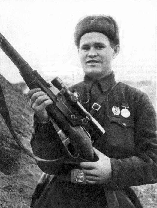 Vasily-Zaitsev