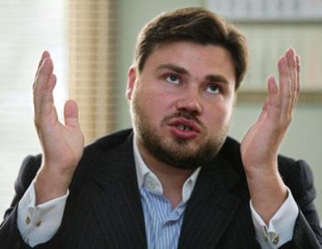Malofeev1