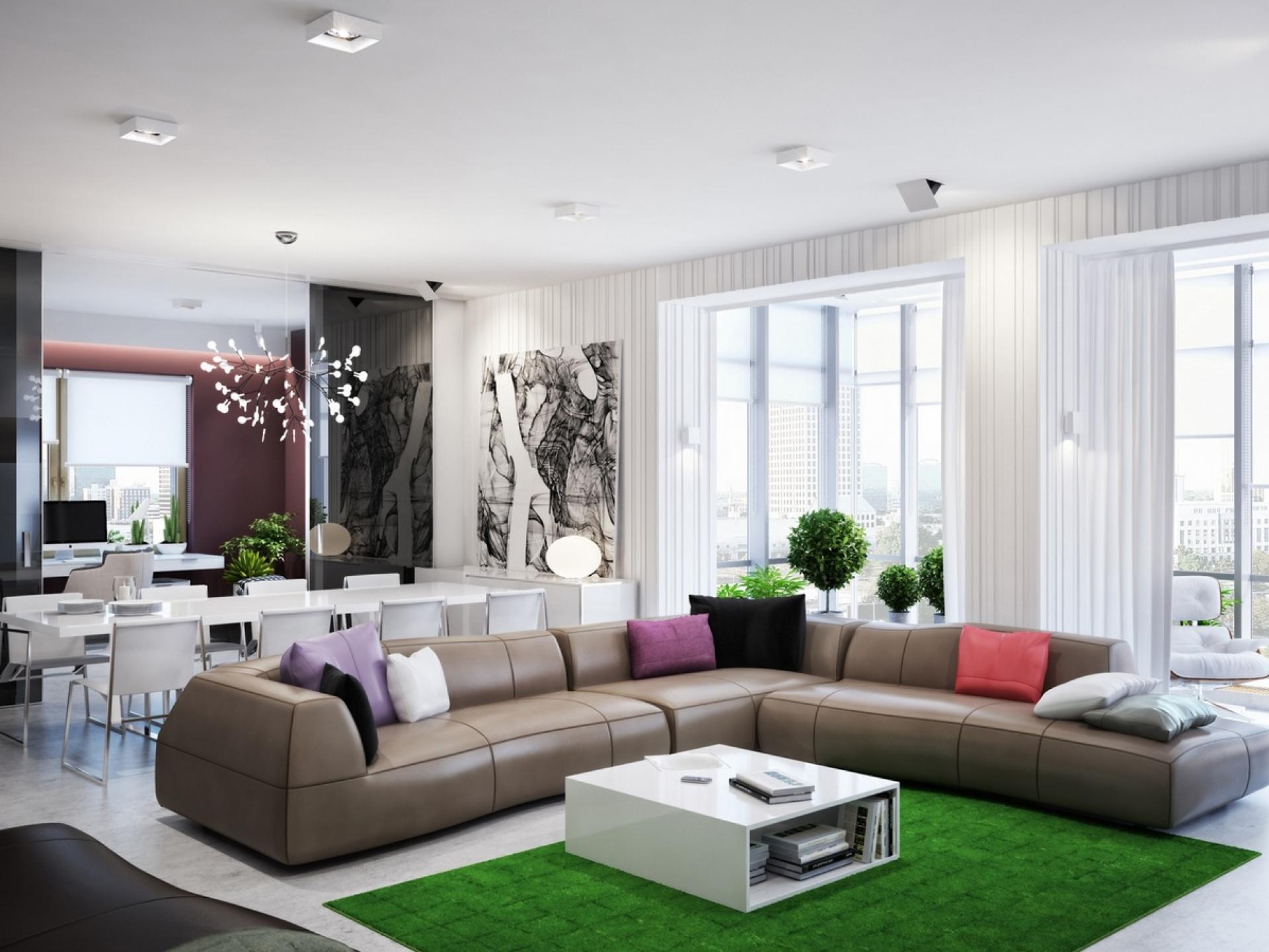 этого его дизайн квартир в стиле модерн фото читали меня
