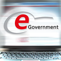 МЭДО e-gov