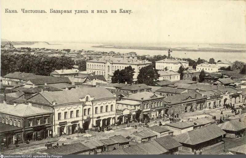 25-aprelya-1919-chistopol.jpg