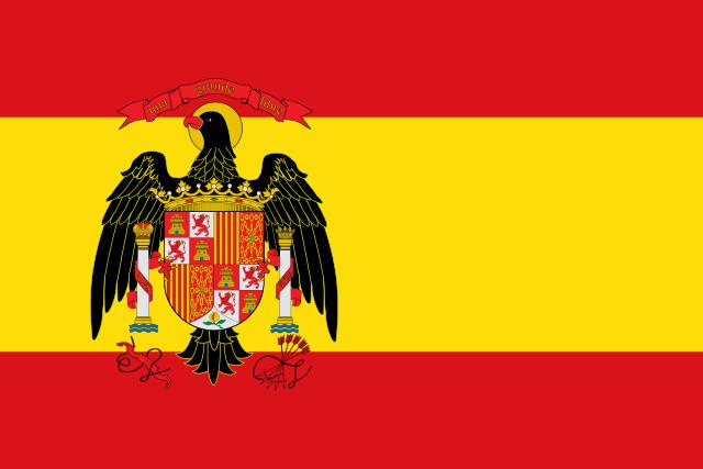 Каталония: политический кризис на новом витке