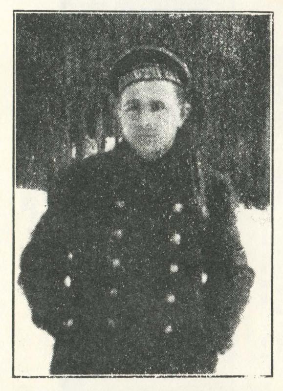 2-marta-1921-petrichenko.jpg
