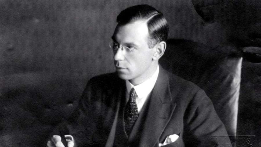 19-iyunya-1921-meierovics.jpeg
