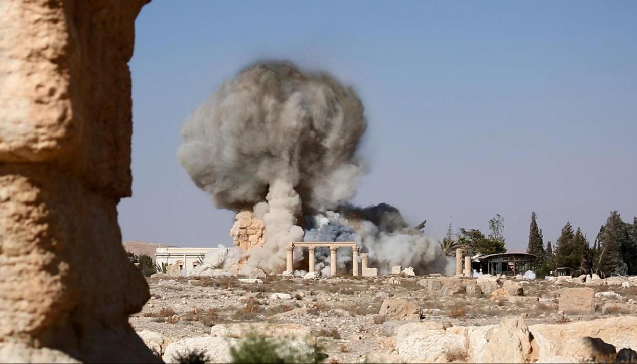Картинки по запросу разрушения в сирии