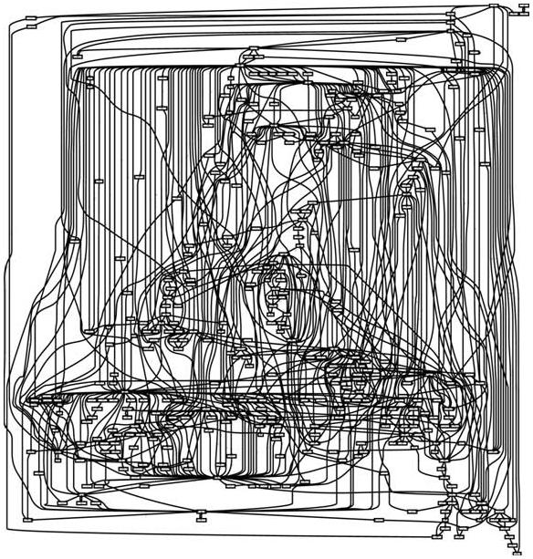 ProcessMining-fig2