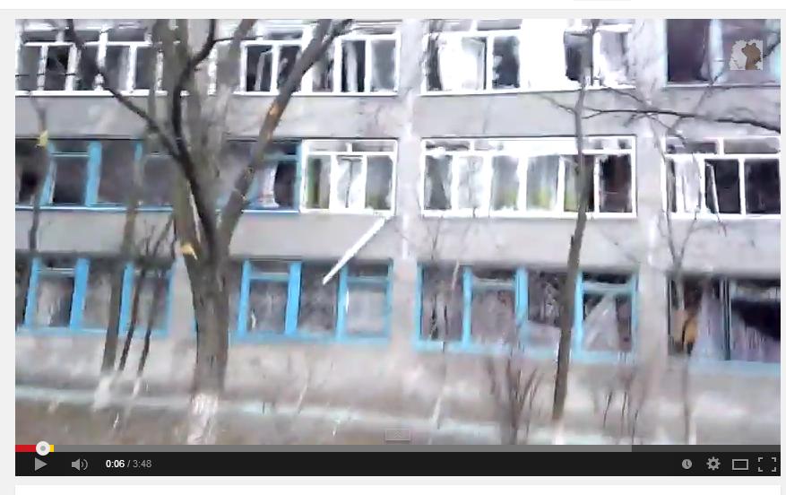 школа на киевской 0.06 мин
