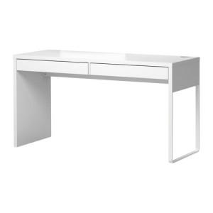 mikke-pismennyj-stol__0123725_PE279858_S4