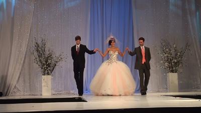 bridalshow2013_70a