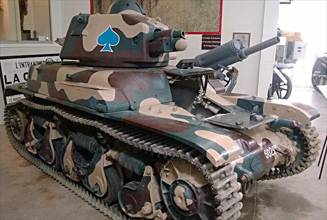 french-renault-r35-tank.jpg.aad2c2a0e82a8fef3f59d7484991d62a