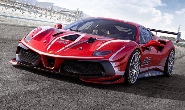 Ferrari_488_Challenge_Evo_Red_572719_600x356