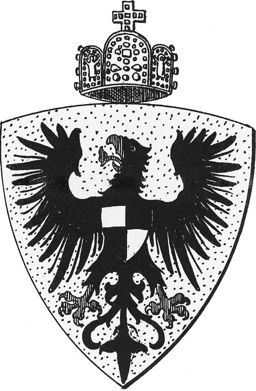 Wappen_Deutsches_Reich_-_Reichswappen_1871_(Provisorisch)