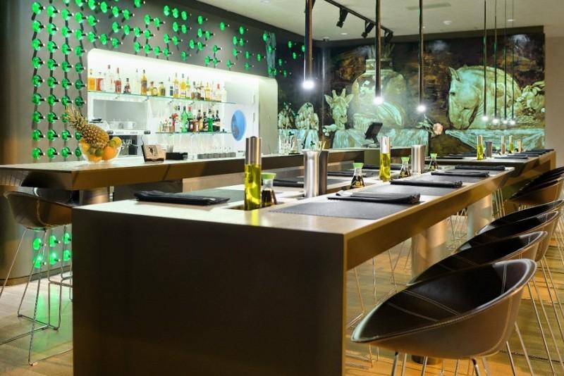 бизнес-идея-открытия-ресторана-молекулярной-кухни