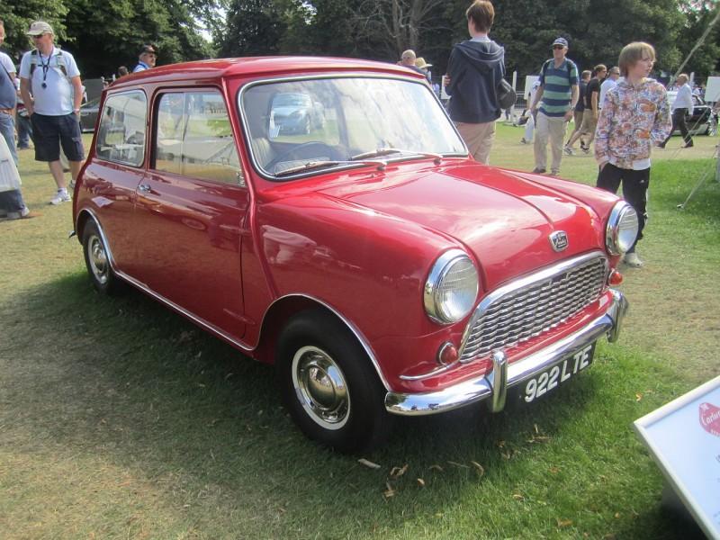1280px-Austin_7_Mini_1959