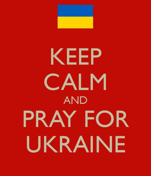 keep-calm-and-pray-for-ukraine-3