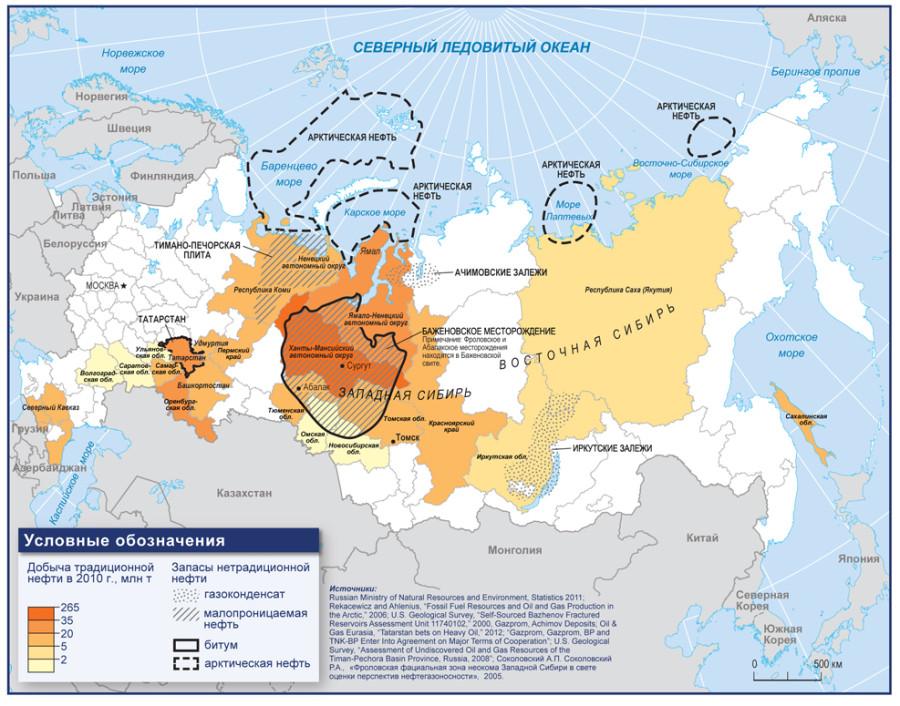 map_russia-oil-gordon-ru