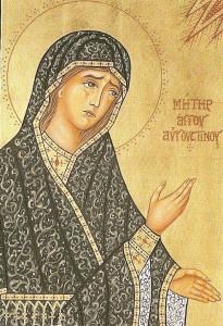 monika-pravednaja-mat-blazhennogo-avgustina-2