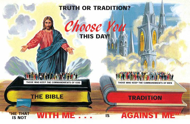 адвентисты седьмого дня знакомства