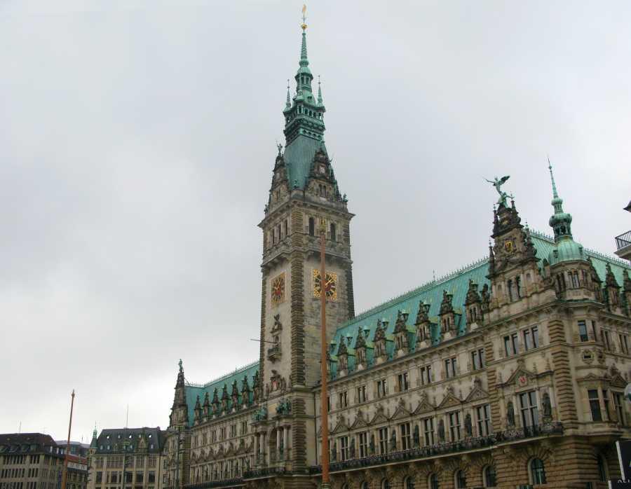 Гамбург ратуша.JPG