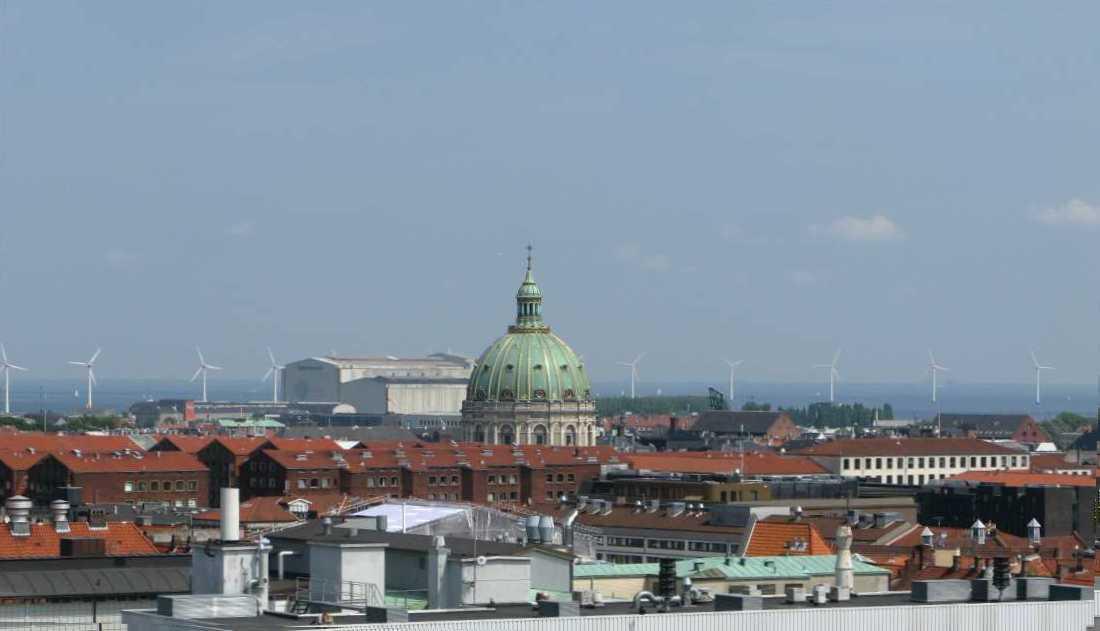 Мраморная церковь Копенгаген.JPG