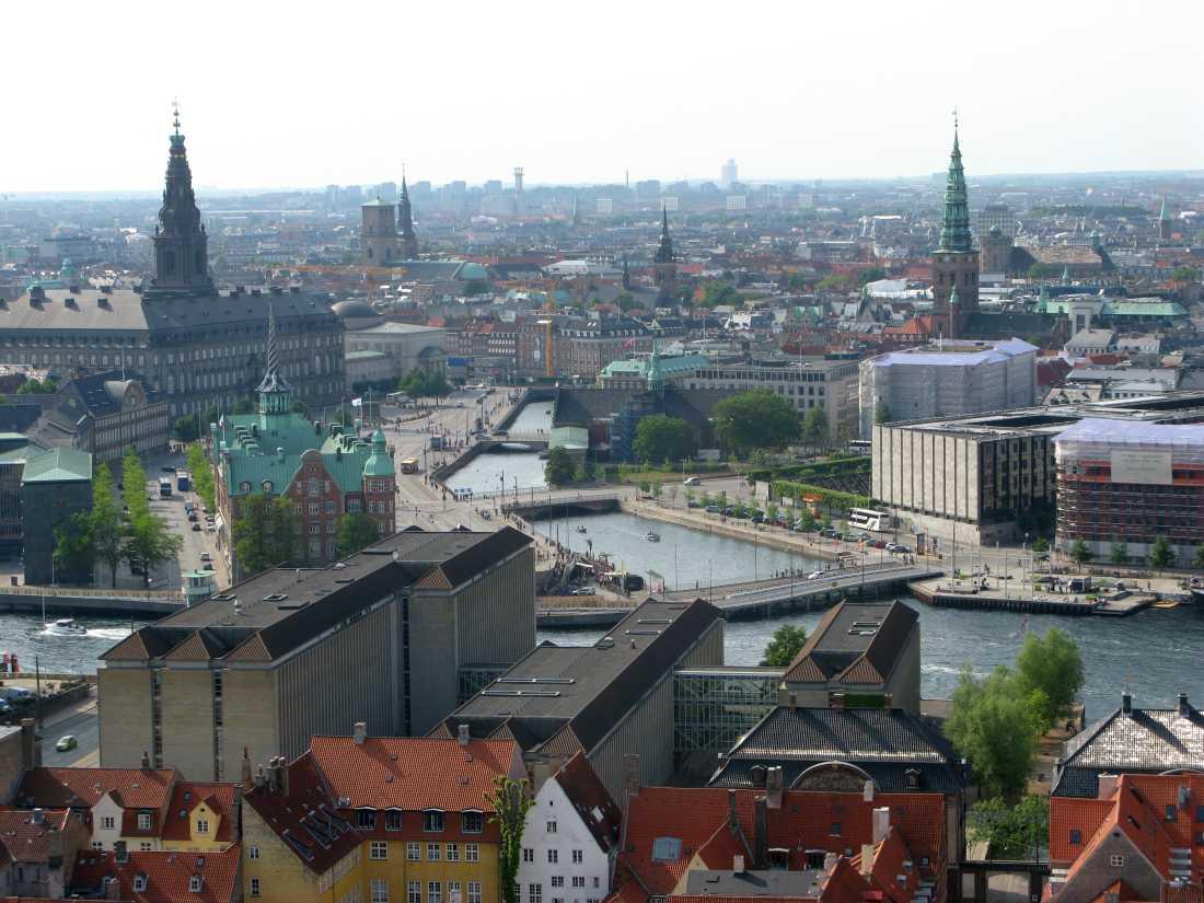 Копенгаген Вид на центр.JPG
