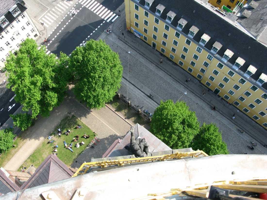 Вид с башни церкви Спасителя.JPG